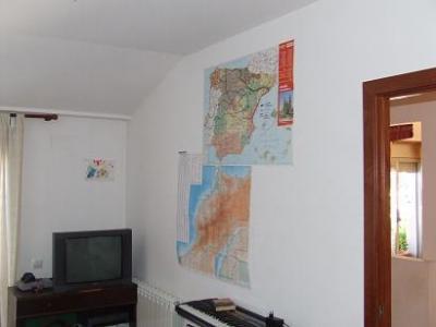 Sala de mapas